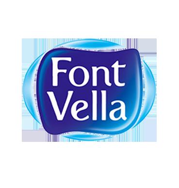 FontVella