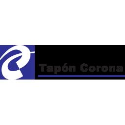 Tapón Corona