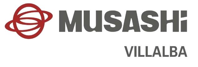 Musashi Villalba