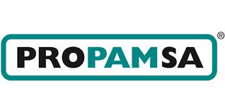 Propamsa