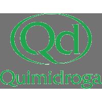 Quimidrogra